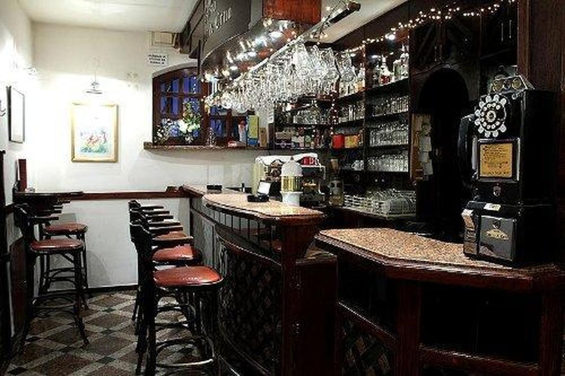 The Cherry Hostel best hostels in Zagreb