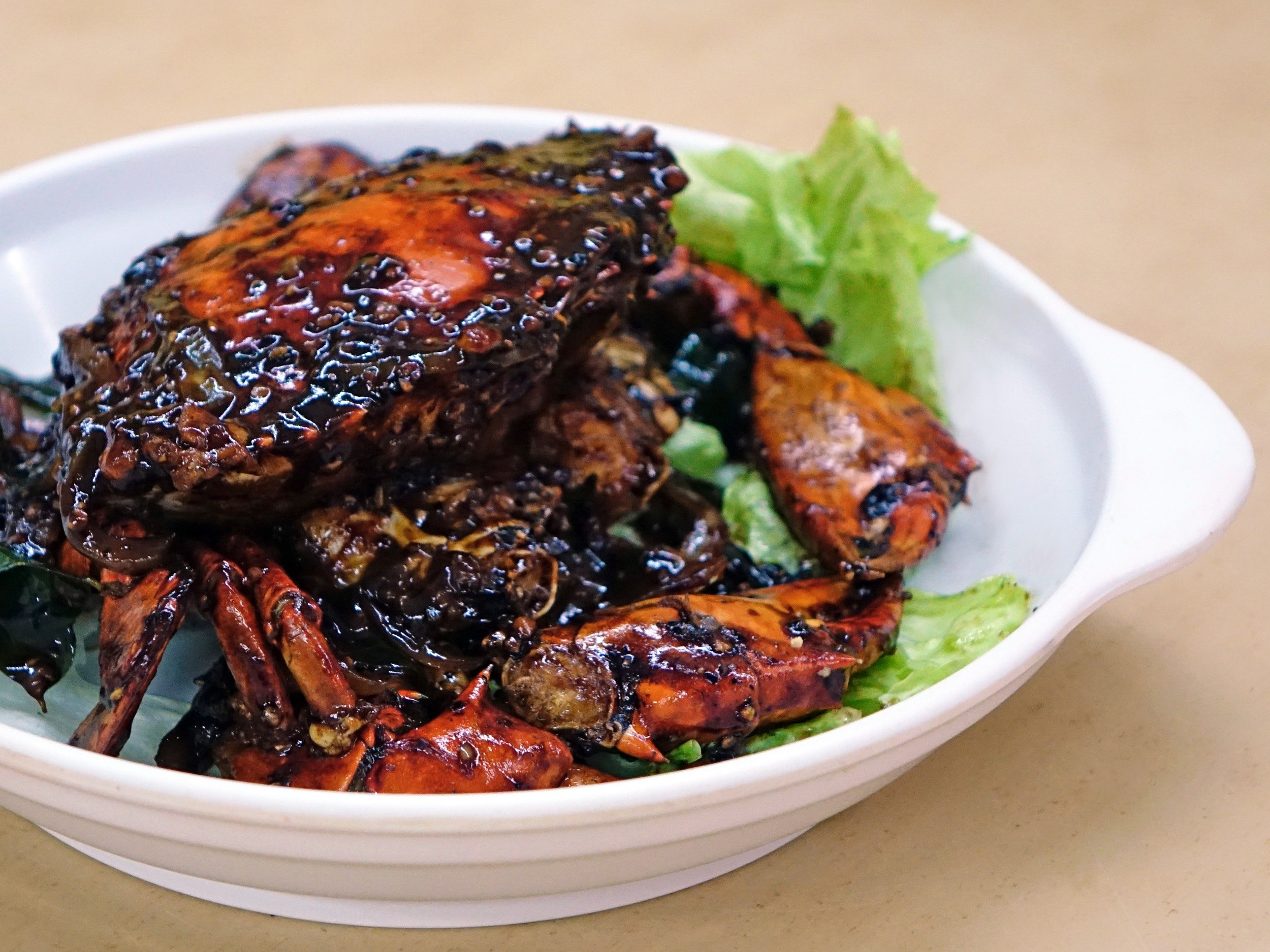 chili-crab-singapore-food