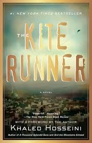 Kite Runner Books to Read