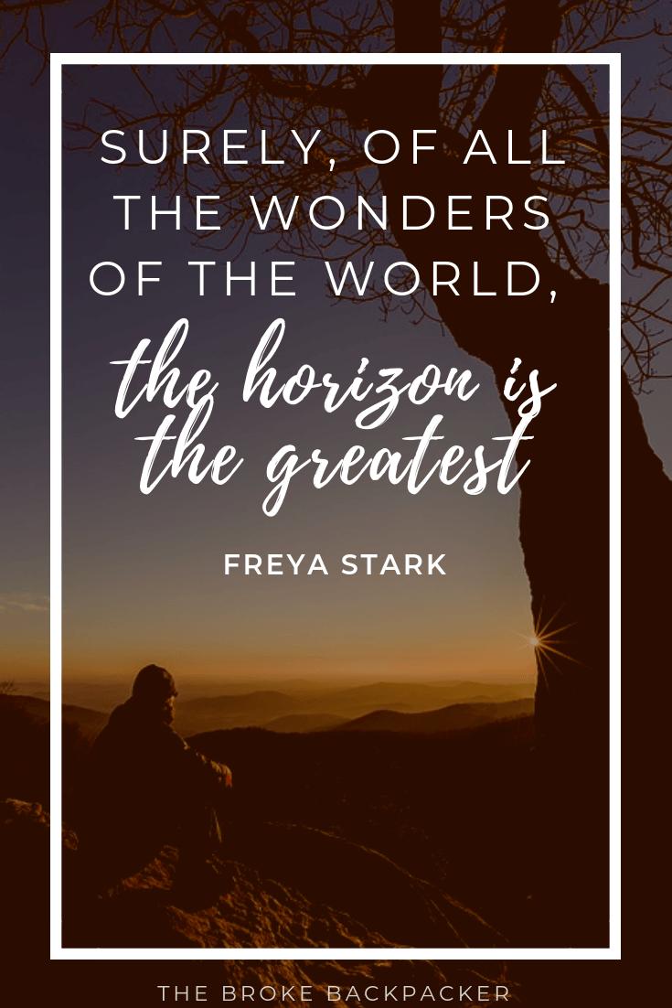 Adventure Quotes 1