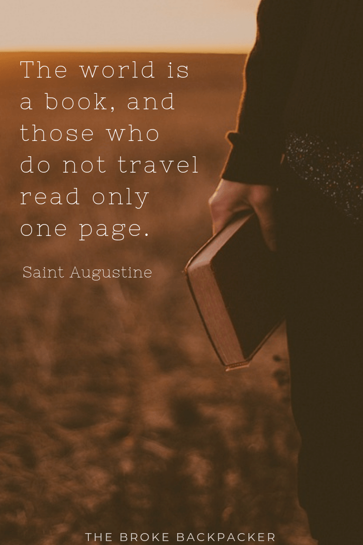 Adventure Quotes 3