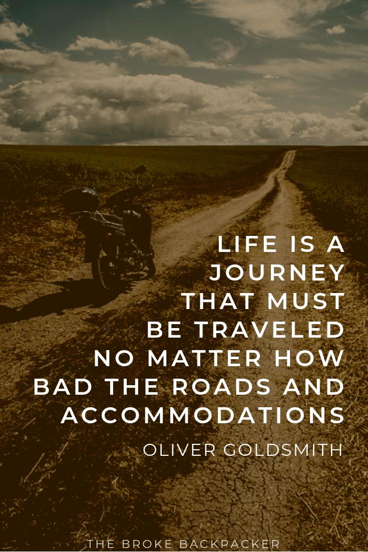 Adventure Quotes 5