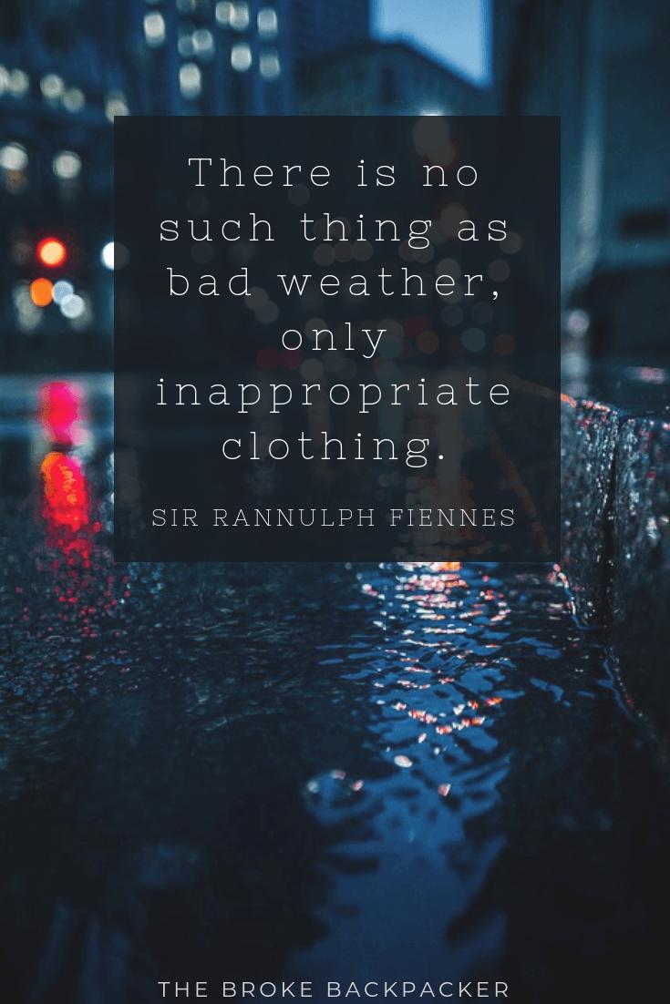 Adventure Quotes 8