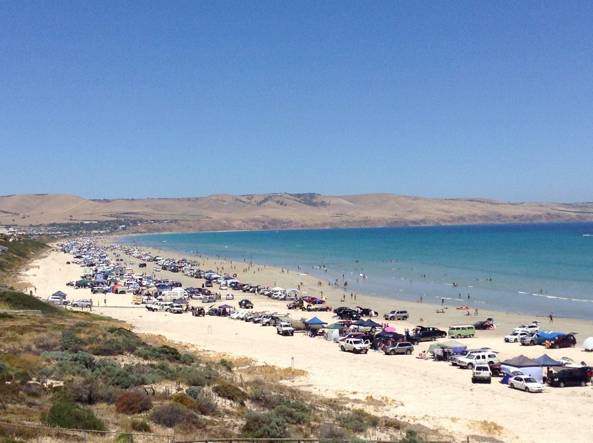 aldinga-beach