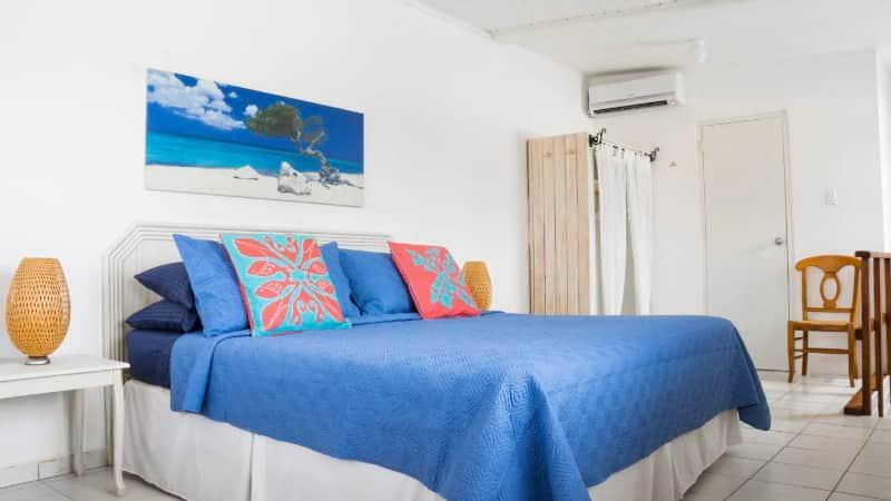 Aruba Cottage Escape