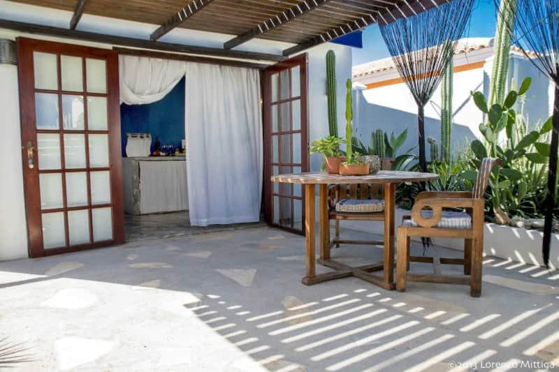 Caribbean beach loft for 2