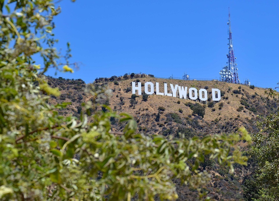 Wondering where to stay in Los Angeles? Hollywood, Los Angeles