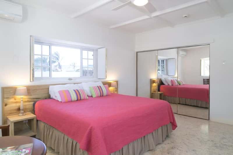 Paulines Apartment
