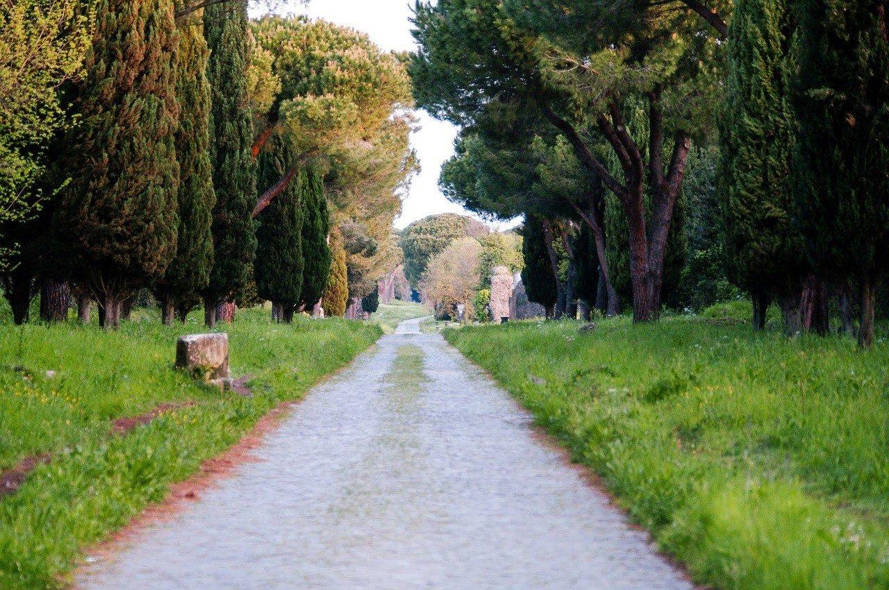 appia-antica-rome