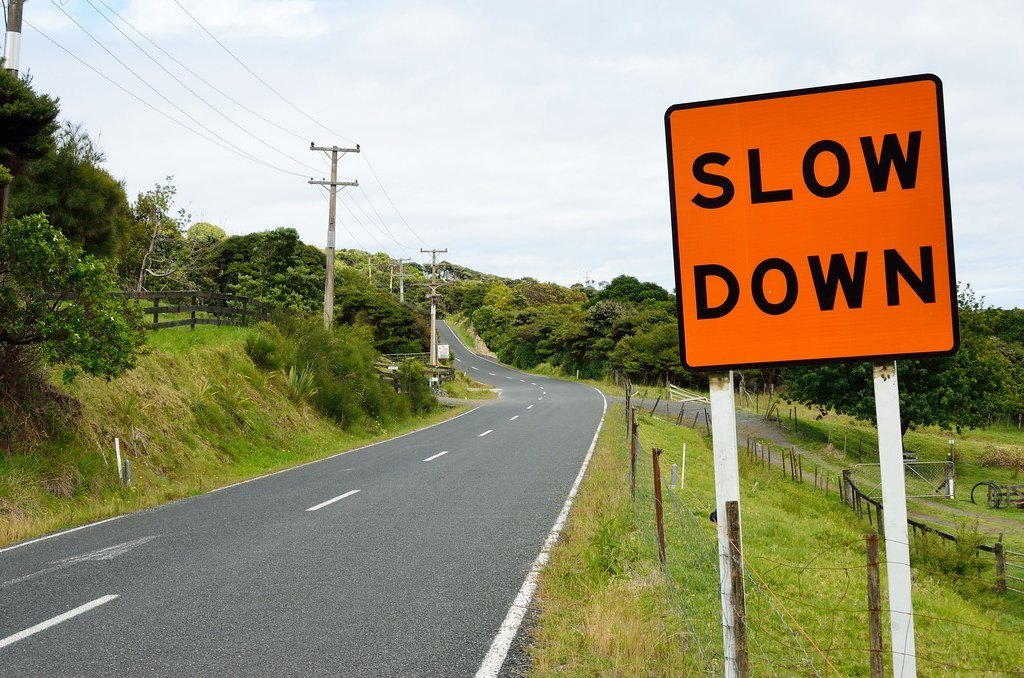 flickr-newzealand-slowdown