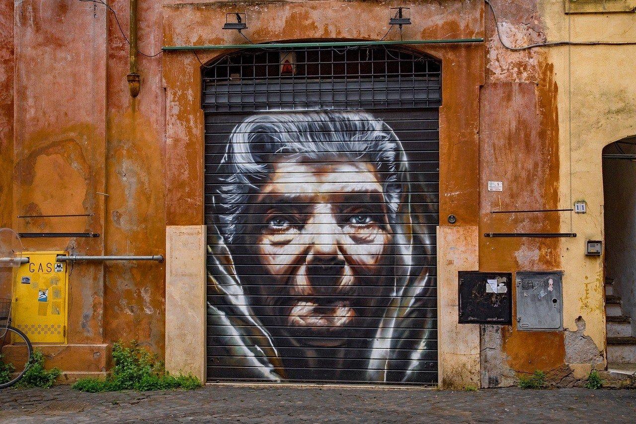 roman-street-art-trastevere