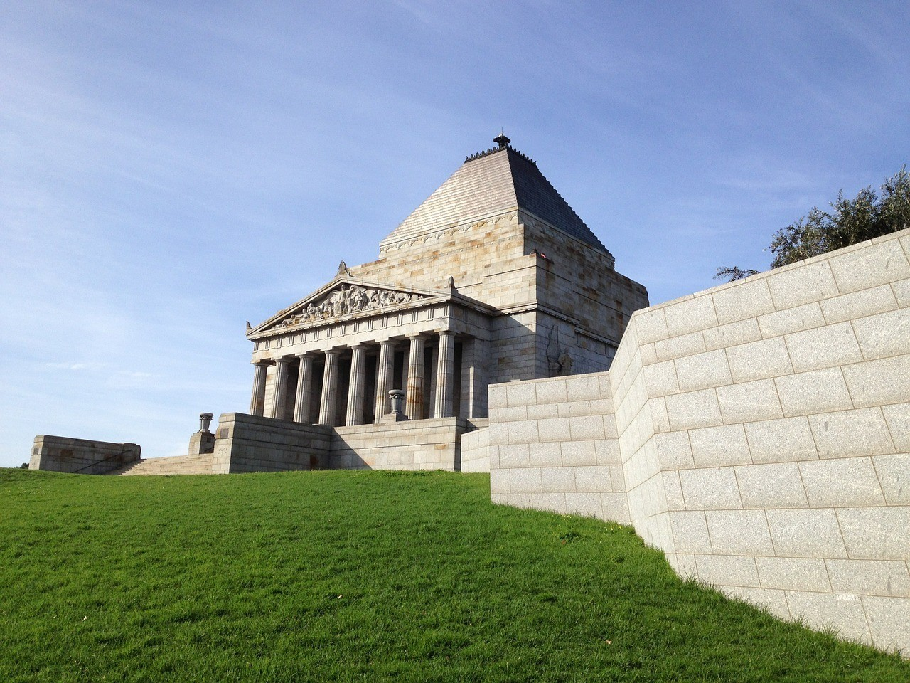 shrine-of remembrance-melbourne