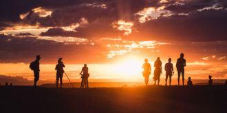 photographer-and-spectators-at-afrika-burn