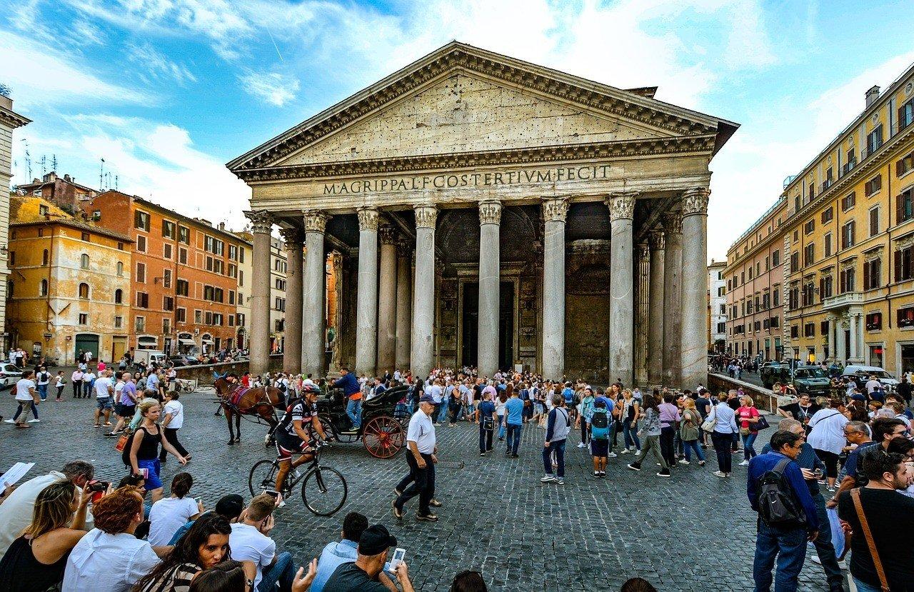 pantheon-exterior-rome