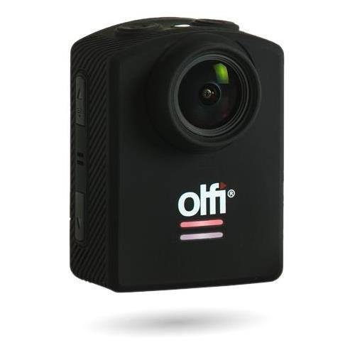 olfie one five best gopro alternative