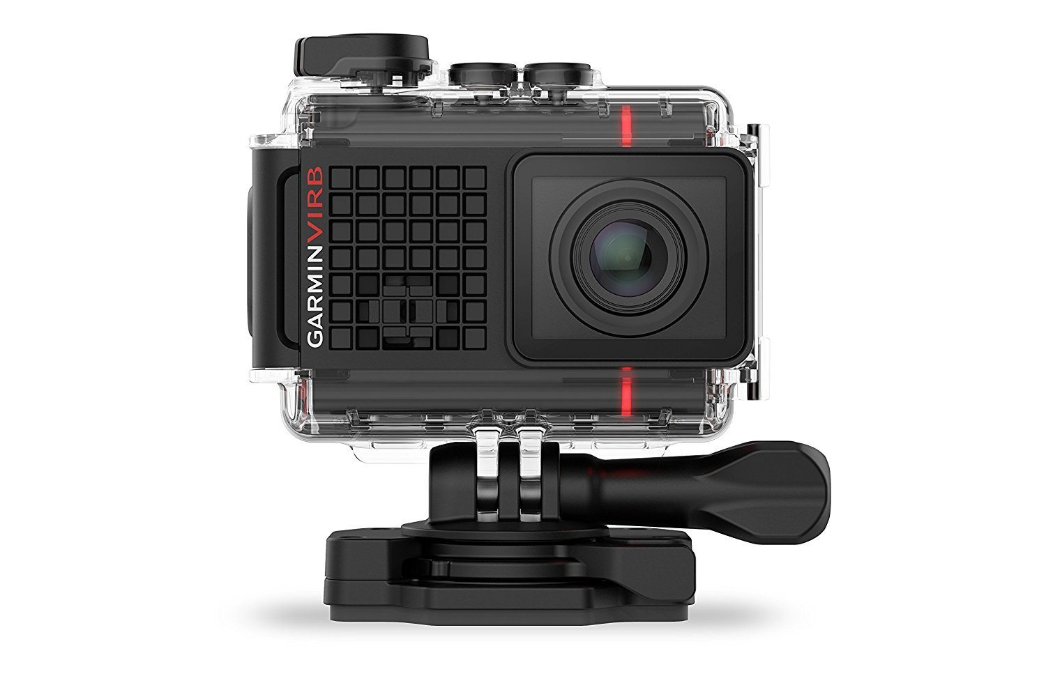 garmin virb ultra 30 best gopro alternative