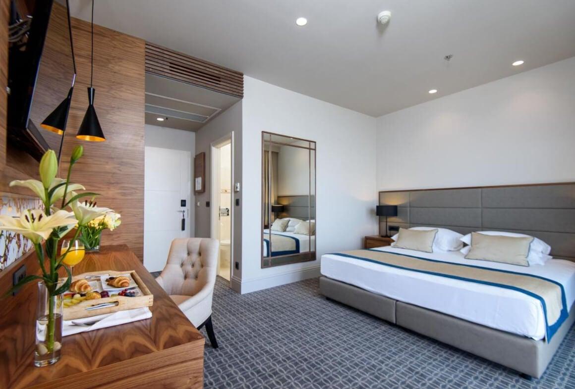 Ariston Hotel Dubrovnik
