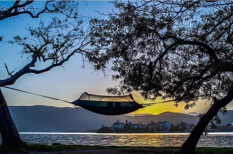 lawson hammocks
