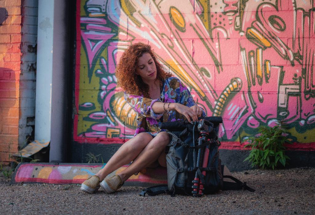 wndrd prvke 31 sexy roaming ralph