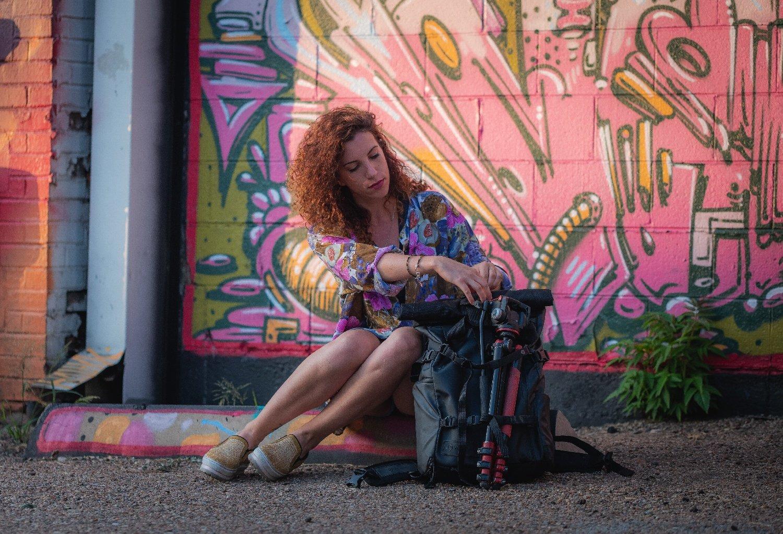wandrd prvke 31 sexy roaming ralph