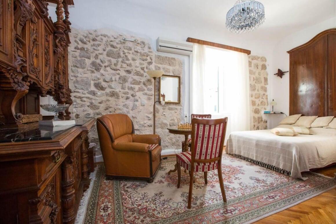 Guesthouse Renata