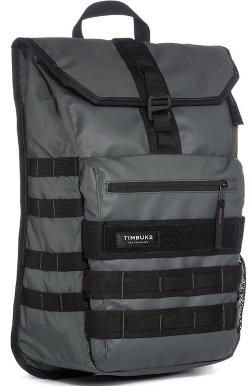 best minimalist backpacks