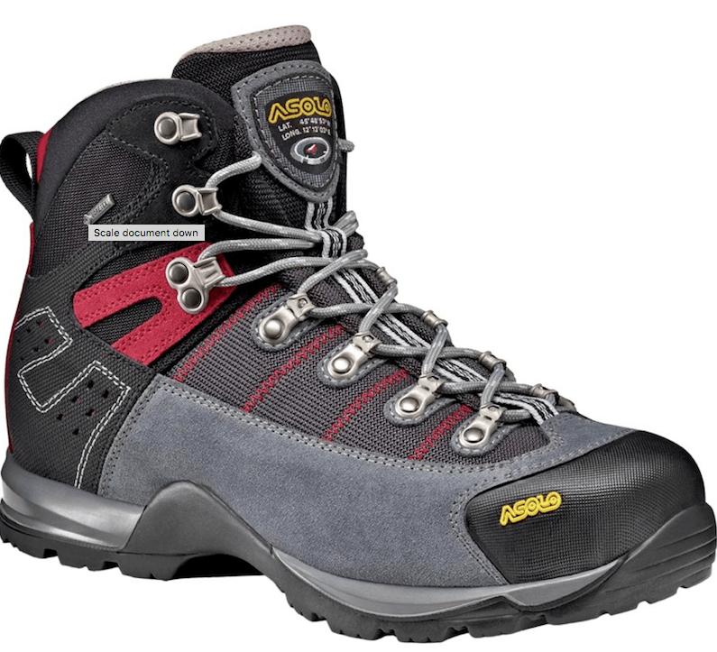 best waterproof boots for men