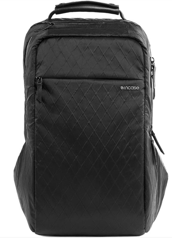 best minimalist backpack.