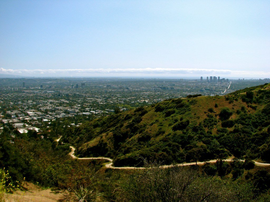 West Hollywood, Los Angeles