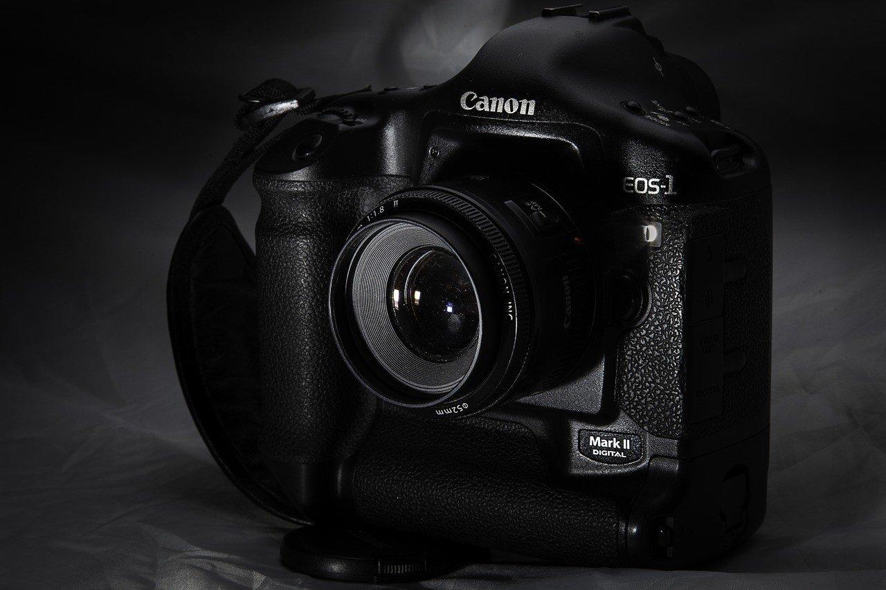 best travel lenses for canon