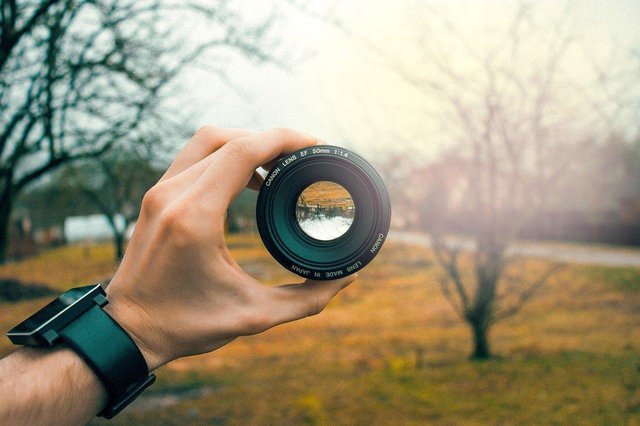 canon travel prime lens