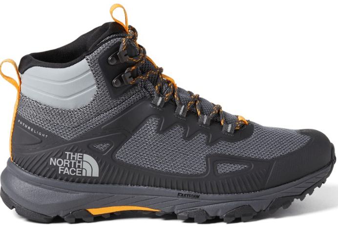 North Face Ultra Fastpack FUTURELIGHT