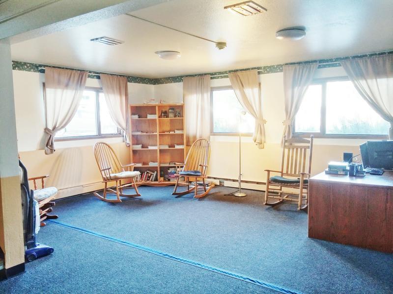 Arctic Adventure Hostel best hostels in Anchorage