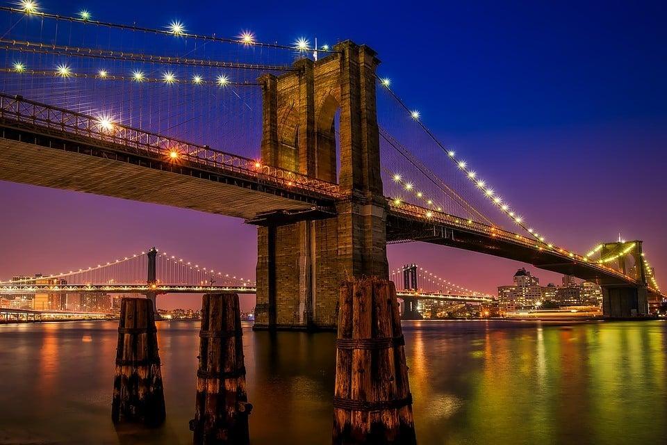 Best Hostels in Brooklyn
