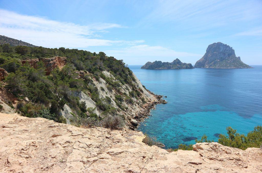 Best Hostels in Ibiza