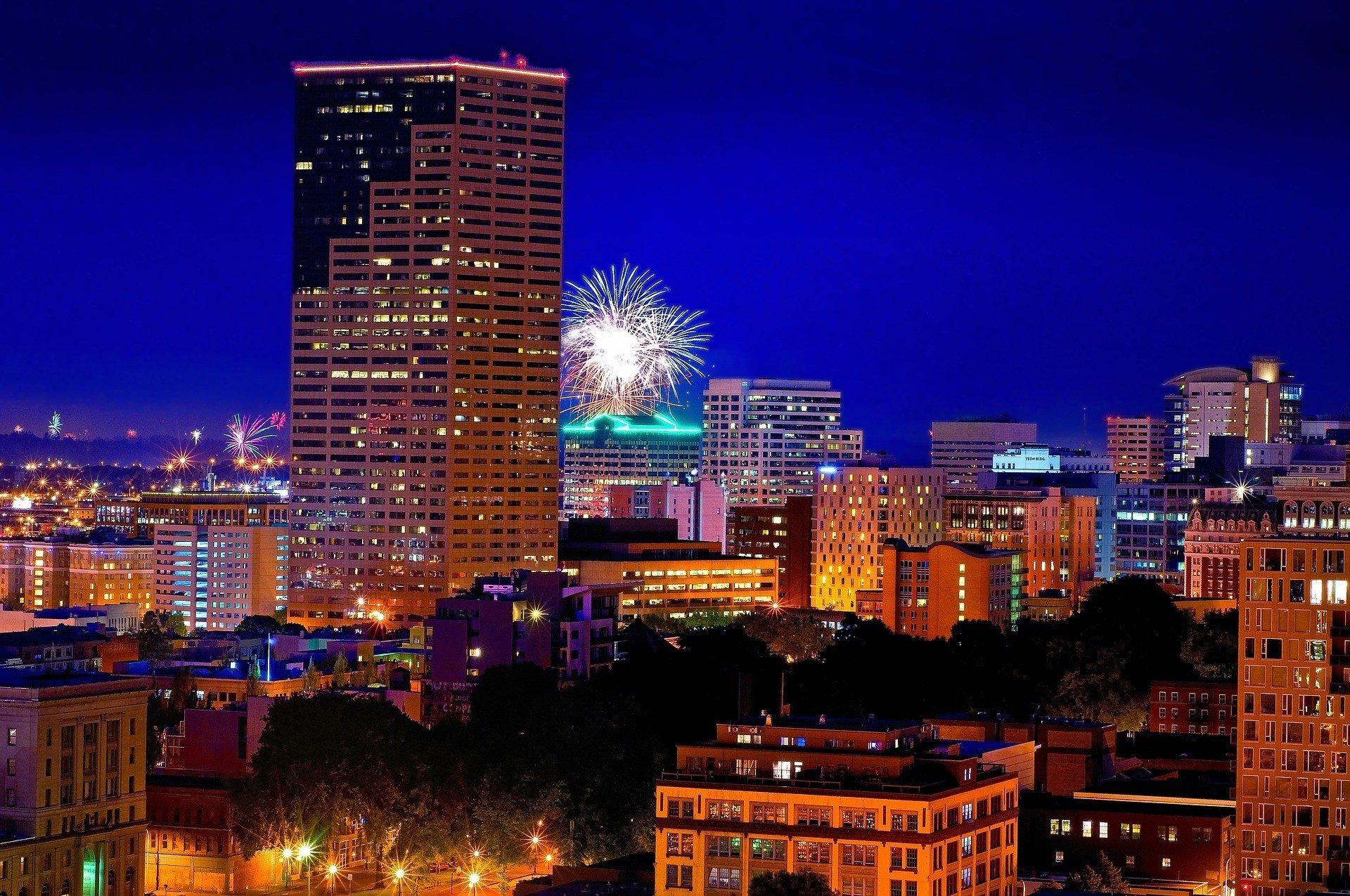 Best Hostels in Portland