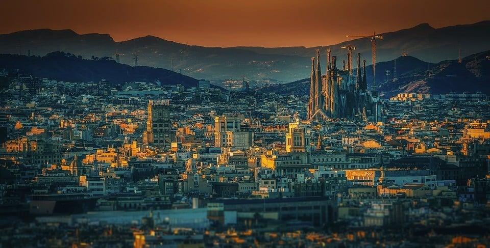 Best Hostels in Spain