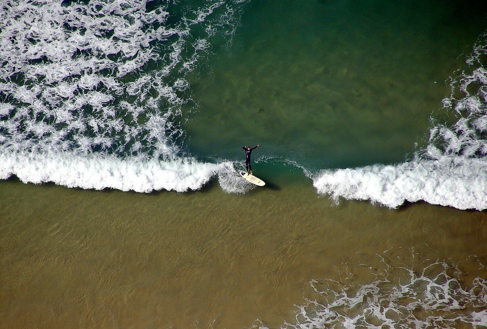 Best Hostels in Surfers Paradise