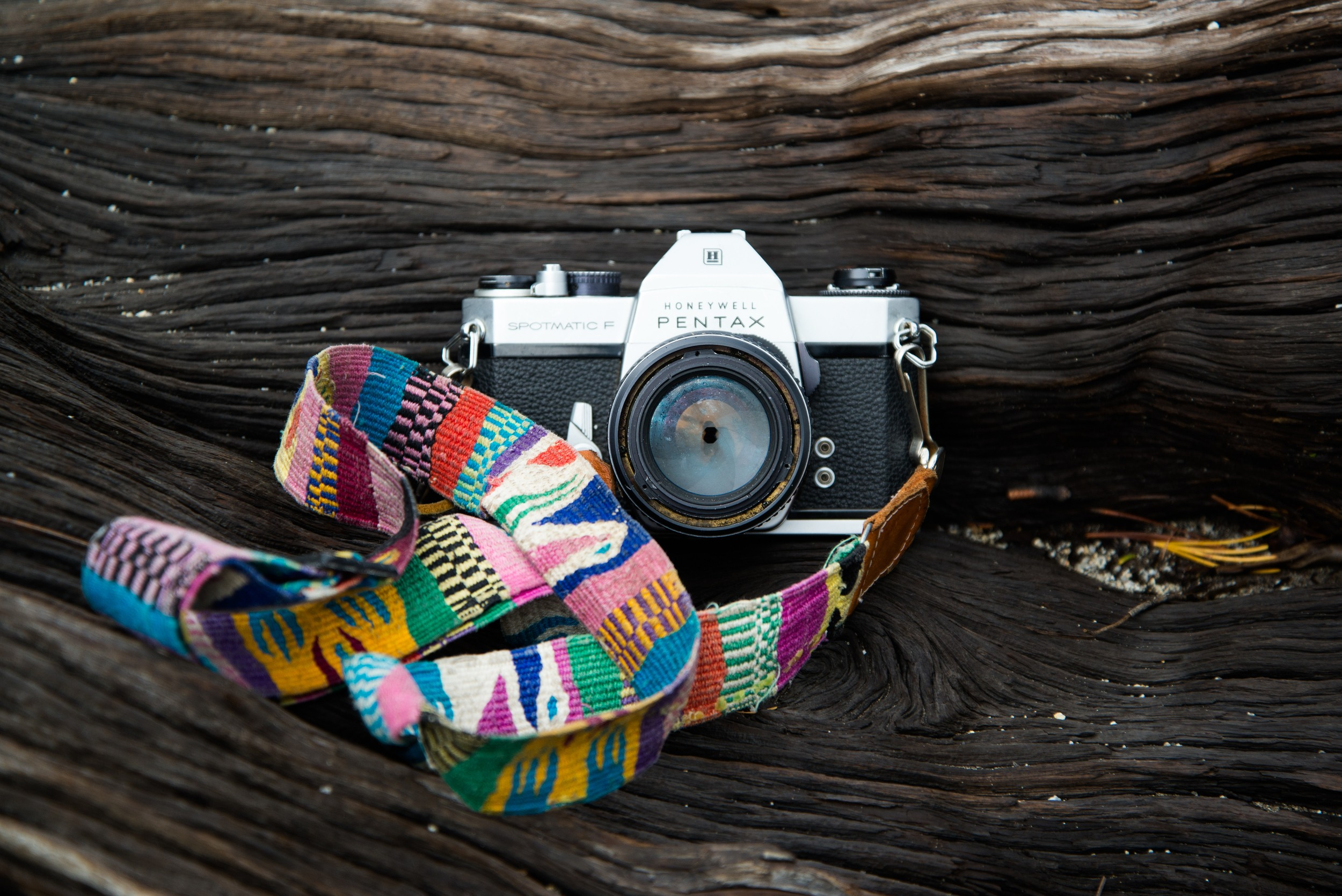 best camera accessories camera strap