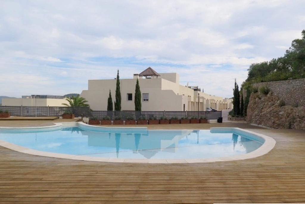 Habitacion Sol Ibiza best budget hotels in Ibiza