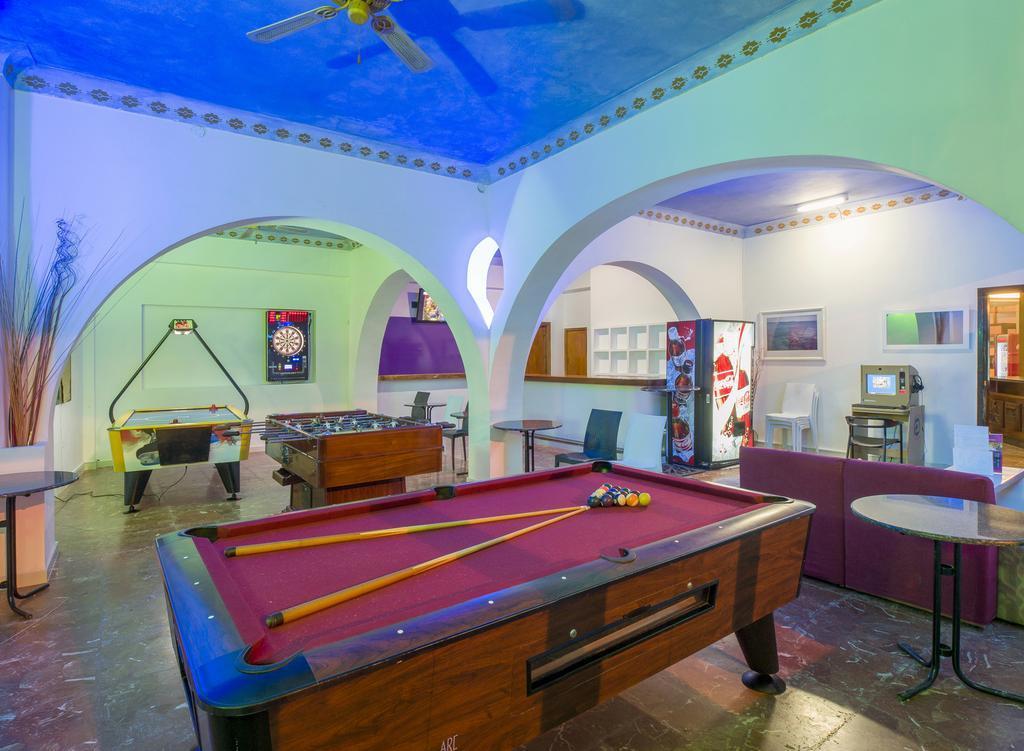 Hostel Alicante best budget hotels in Ibiza
