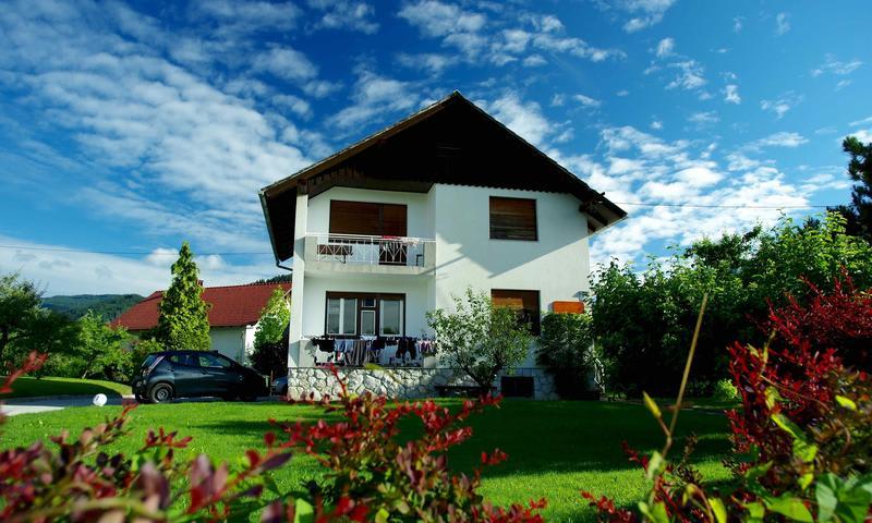 Hostellier best hostels in Lake Bled