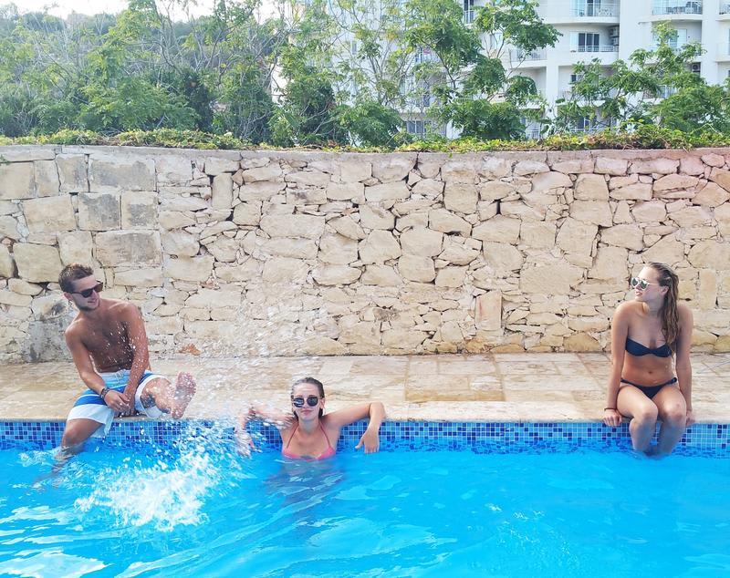 Inwahi Hostel best hostels in Malta