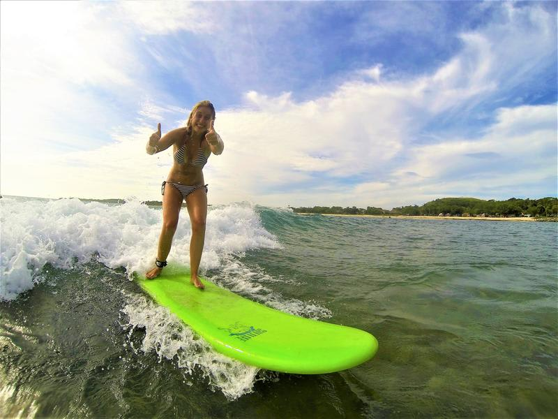 Rendexvous Beach Resort best hostels in Fiji