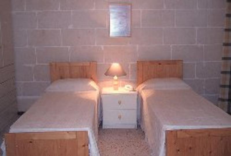 Santa Martha Hostel best hostels in Malta
