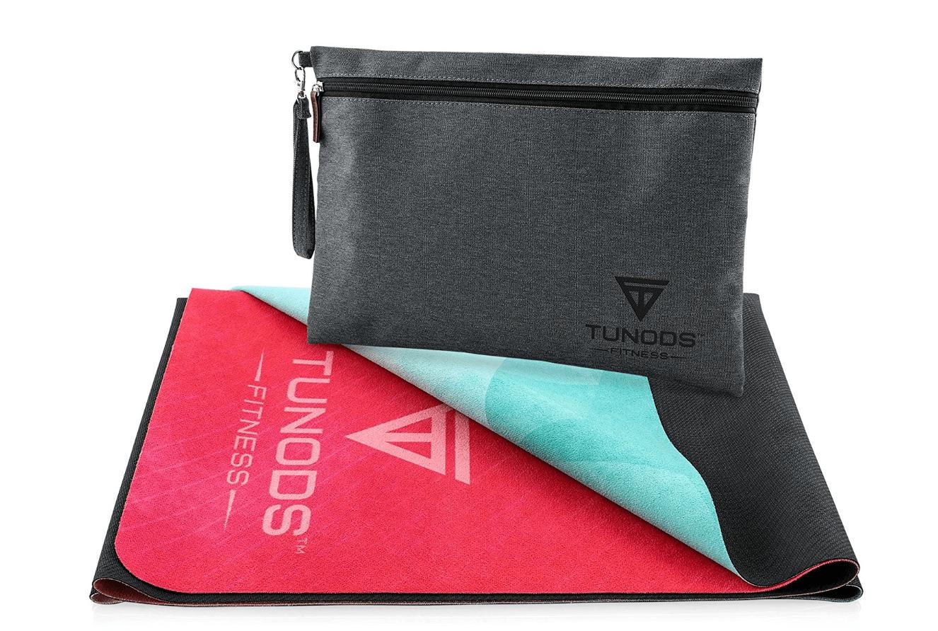 Tunods Yoga Mat
