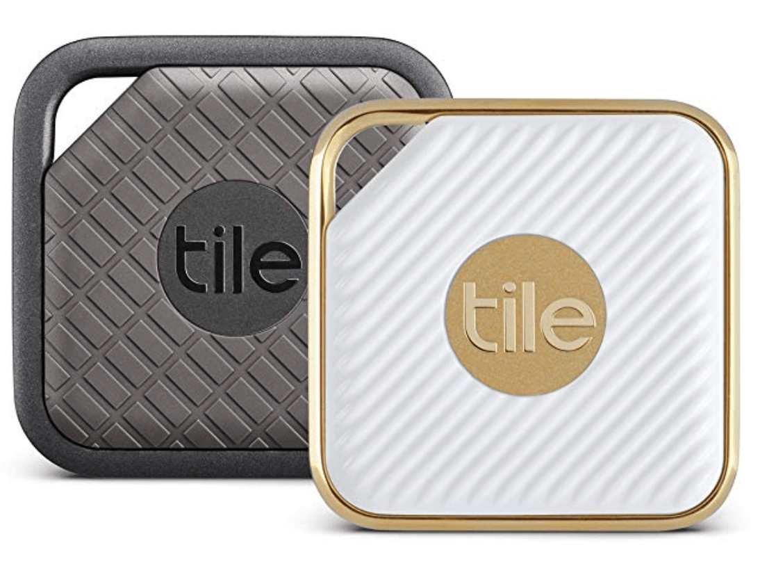 Tile Anything Finder gifts for travelers