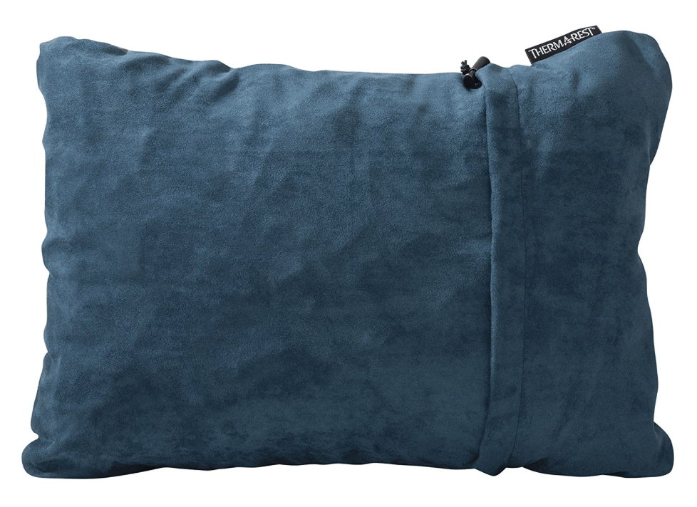 Nemo Fillo Pillow gifts for travelers