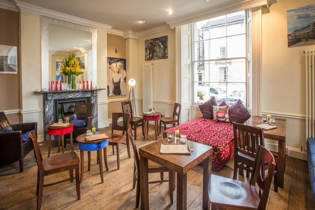 The Clifton Hotel best hostels in Bristol