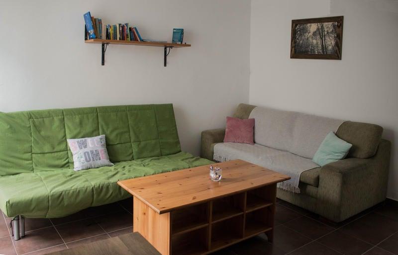 Traveller's Haven best hostels in Lake Bled